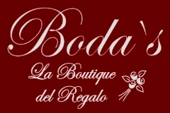 La Boutique del Regalo